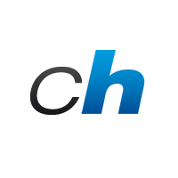 CoolHandle-Web-Hosting My CoolHandle Web Hosting Review | Customer who NOT Recommend CoolHandle Services