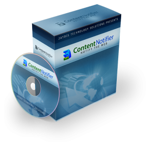 Content-Notifier-Software-300x292 Content Notifier Review - How ContentNotifier Really Works!