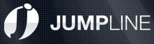 jumpline 6 Reasons in This Jumpline Web Hosting Review will Change Your Mind!