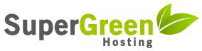 supergreenlogo SuperGreen Hosting Company Has Raised My Online Business $$$