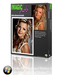 The-Imagic-Photo-Enhancer-Software We Purchased Imagic Photo Enhancer and Here Our Final Review