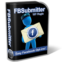 FBSubmitter-Plugin FBSubmitter Plugin Review - What is Different With It!