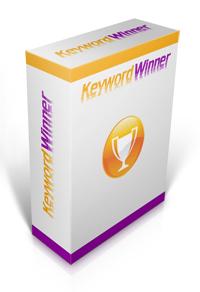keyword-winner-box My Keyword Winner Plugin Review - Why It's Different?