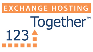 123Together-Web-Hosting 123Together Web Hosting Review for their Services and features