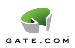 Gate.com-Web-Hosting Gate.com Web Hosting Services Review & Coupons