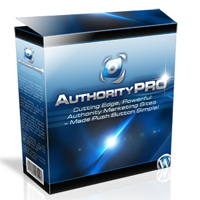 authority Authority Pro Theme Review - 5 Reasons Webmasters Hate It