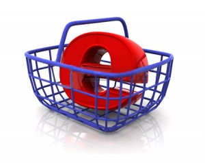 ecommercewebhost-300x238 3 Factors to Select Top Ecommerce Web Host
