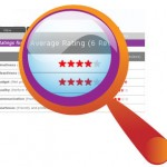 webhostratings-150x150 Web Host Ratings - Which to Trust?!