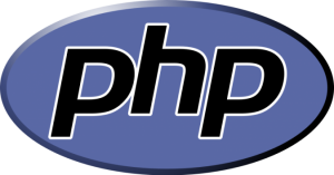 PHP-300x157 Do You Really Need Microsoft Web Hosting!