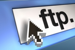 ftp-webhosting New Trends in FTP web hosting