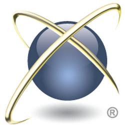 lunarpage Golden List of Top Web Hosting Companies