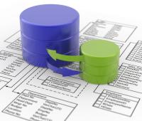 sql-web-hosting Best SQL Web Hosting | Benefits and Requirements ...
