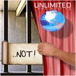 unlimited-webhosting1 Top 10 Web Hosting List | Warning! >>> NO TRUST >>>