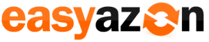 easyazon2-300x61 EasyAzon review - What You Should Avoid!