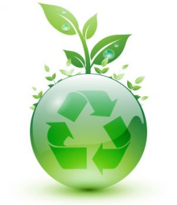 green-web-hosting Best Green Web Hosting | Green Hosting Review - Do You Trust