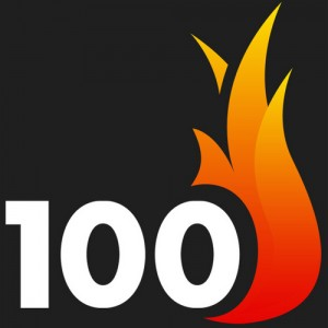 100TB-Icon.100Flame-300x300 9 Reasons in This 100TB Web Hosting Review To Signup NOW!