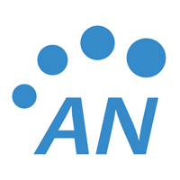 Anhosting-Company Is Anhosting Company Suitable for Your Business - Full Review