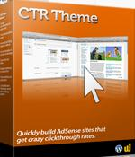 CTR-Theme_ApexBlogger My Wordpress CTR Theme of Eppie Vojt Review - Will It Help YOU!