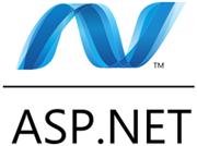NetHosting NetHosting Dedicated and VPS Web Hosting Reviews