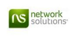 network-solutions-logo Network Solutions Review