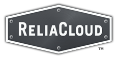 reliacloud_255x125 Why This ReliaCloud Hosting Reviews By Customers Will Help Your Decision