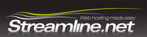 stream1 Streamline.net Web Hosting Review and How To Get Best of Its Features!