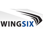 wingsix Wingsix Web Hosting Review | How Wingsix Company Changed My Business!