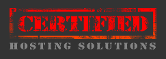 Certified-Hosting ONE Complete Certified Hosting Review | 8 Reasons To Signup For CertifiedHosting