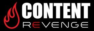 Contet-Revenge-300x100 My Content Revenge Plugin by Craig Romero Review