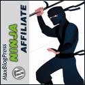 ninja-affiliate-125-2_20110218231146 MBP Ninja Affiliate Wordpress Plugin Review - My 325% Increase in Profits!
