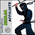 ninja-affiliate-125-2_20110218231146 MBP Ninja Affiliate Wordpress Plugin Review - My 325% Increase in Profits!