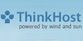 thinkhost 7 Reasons in This ThinkHost Review Will Correct Your Decision!