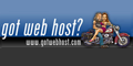 got-web-host GotWebHost Review of its Web Hosting and SEO Services
