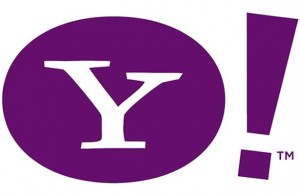 yahoo-300x195 Is Yahoo Web Hosting Any Good - Full Review