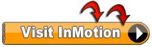 inmotion hosting website