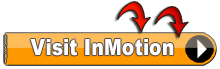 Inmotion iPage vs InMotion Hosting Company
