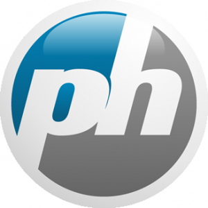 PacificHost___logo-300x300 PacificHost Review From Hosting Professionals!