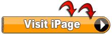 ipage hosting website