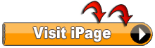 ipage iPage vs InMotion Hosting Company