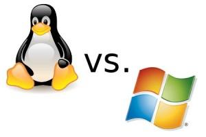 Linux-Versus-Windows-Platform-300x200 Best Dedicated Hosting Servers