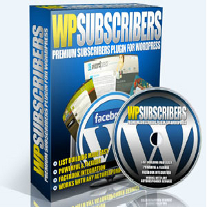 WPSubscribers-work