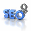 how-to-optimize-website Website Optimization Tips | Learn How to Optimize a Website
