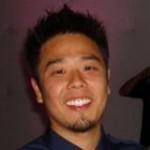 Jason Hong InMotion Hosting