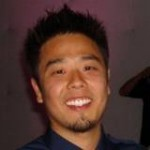 jason-hong-inmotion-hosting-150x150 Interview with Inmotion Hosting Company