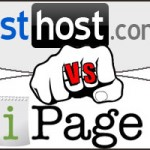 Justhost vs iPage Company | Which Host is The Best?!