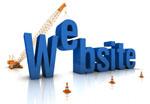 seo-web-design-tips Top 3 Web Design Tips and Tricks you Should Follow