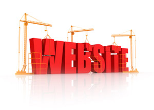 website-creation-and-hosting Website Creation and hosting Tutorial | VIP Creation Tips
