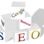 website-creation-tutorial-150x150 Website Creation and hosting Tutorial | VIP Creation Tips