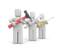 website-maintenance-cost How to Maintain a Website | Tips ...
