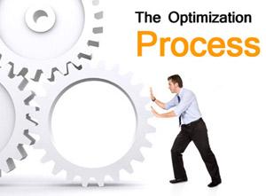 website-optimization-tips Website Optimization Tips | Learn How to Optimize a Website